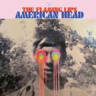 American Head (2枚組アナログレコード)