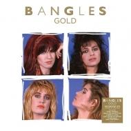 Gold (アナログレコード)