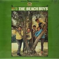 Best Of The Beach Boys <MQA-CD+UHQCD>(紙ジャケット)