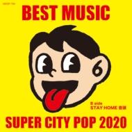 SUPER CITY POP 2020