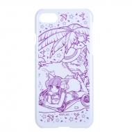 iPhone SE(第2世代)/ 8 / 7 Case 妲己 Summer Ver.