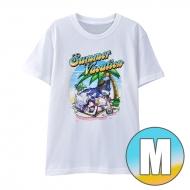 Tシャツ 妲己 Summer Ver.Mサイズ