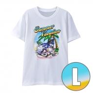 Tシャツ 妲己 Summer Ver.Lサイズ