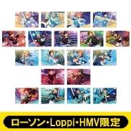 ポストカードセット(B)【ローソン・Loppi・HMV限定】