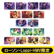 ポストカードセット(C)【ローソン・Loppi・HMV限定】