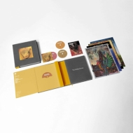 Goats Head Soup [Super Deluxe Box Set] (3CD+Blu-ray)