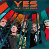 Oakland 1988 (2CD)