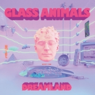 Dreamland (Indie Lp)