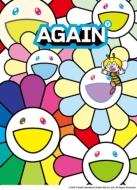 YUZU ALL TIME BEST LIVE AGAIN 1997-2007 (Blu-ray)