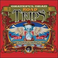 Road Trips Vol.3 No.1: Oakland 12-28-1979