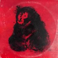 Rojo / Fable Now (12インチシングルレコード)