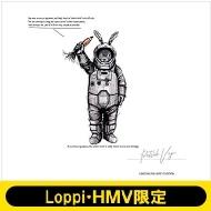 《Loppi・HMV限定 スケジュール帳付セット》 Patrick Vegee 【受注生産限定盤】