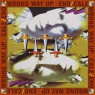Wrong Way Up (Expanded Edition)<UHQCD/紙ジャケット>