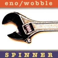 Spinner (Expanded Edition)<UHQCD/紙ジャケット>