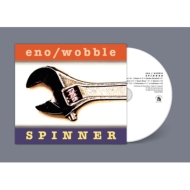 Spinner (Expanded Edition)