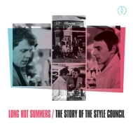 Long Hot Summers: The Story Of The Style (2CD)