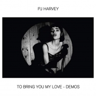 To Bring You My Love -Demos (180グラム重量盤レコード))