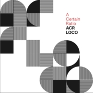 ACR Loco