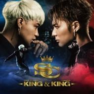 KING&KING