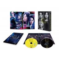 スマホを落としただけなのに 囚われの殺人鬼 Blu-ray 豪華版(特典 DVD付2枚組)