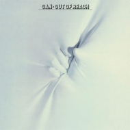 Out Of Reach <紙ジャケット/UHQCD>