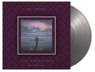 海の上のピアニスト Legend Of 1900 オリジナルサウンドトラック (シルバー・ヴァイナル仕様/180グラム重量盤レコード/Music On Vinyl)