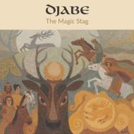 Magic Stag (+DVD)