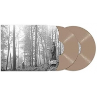Folklore (1.The In The Trees Edition Deluxe Vinyl)(2枚組アナログレコード)
