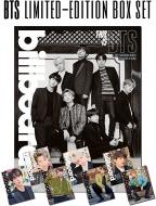 billboard BTS limited-edition box