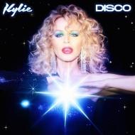 Disco (アナログレコード)