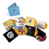 Fleetwood Mac: 1969-1974 (8CD)