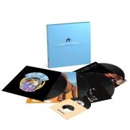 Fleetwood Mac: 1969-1974 (5枚組アナログレコード+7インチシングルレコード)