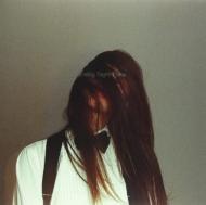 Friday Night Plansによる「Plastic Love」カバー、CMソング「HONDA」が7インチ化