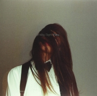 Plastic Love / Plastic Love (Inst.)【完全限定プレス】(7インチシングルレコード)