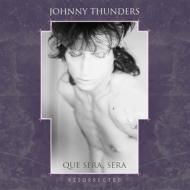 Que Sera Sera: Resurrected (Bonus Tracks)(3CD)