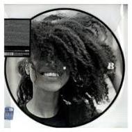 Lianne La Havas (ピクチャーヴァイナル仕様アナログレコード)