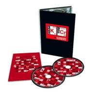 Elements Tour Box 2020 (2CD)