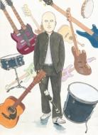 アニメーション映画 音楽 数量限定 豪華版 Blu-ray