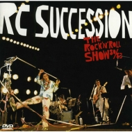 The Rock`n Roll Show 80/83