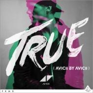True: Avicii By Avicii