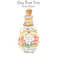 One Fine Day 【限定盤】(アナログレコード)