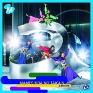 AAA 【CD盤】