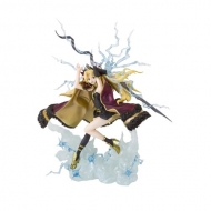 Fate/Grand Order フィギュアーツZERO エレシュキガル