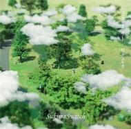 ミスターカイト/リチェルカ (33回転/7インチシングルレコード)