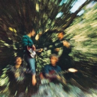 Bayou Country <MQA-CD/UHQCD>(紙ジャケット)