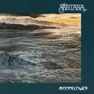 Moonflower (ムーンフラワーカラーヴァイナル仕様/2枚組アナログレコード)
