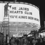 You' ve Always Been Here (アナログレコード)