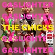 Gaslighter (Neon Magenta Color