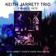 France 1972 (2CD)
