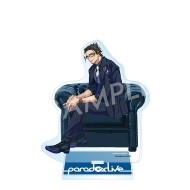 Paradox Live アクリルスタンド-PRIDE-(西門直明)